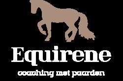 Equirene Coaching
